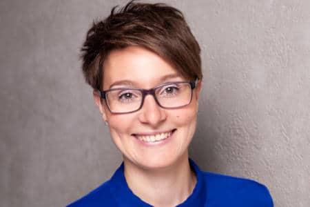 Zoe Hille